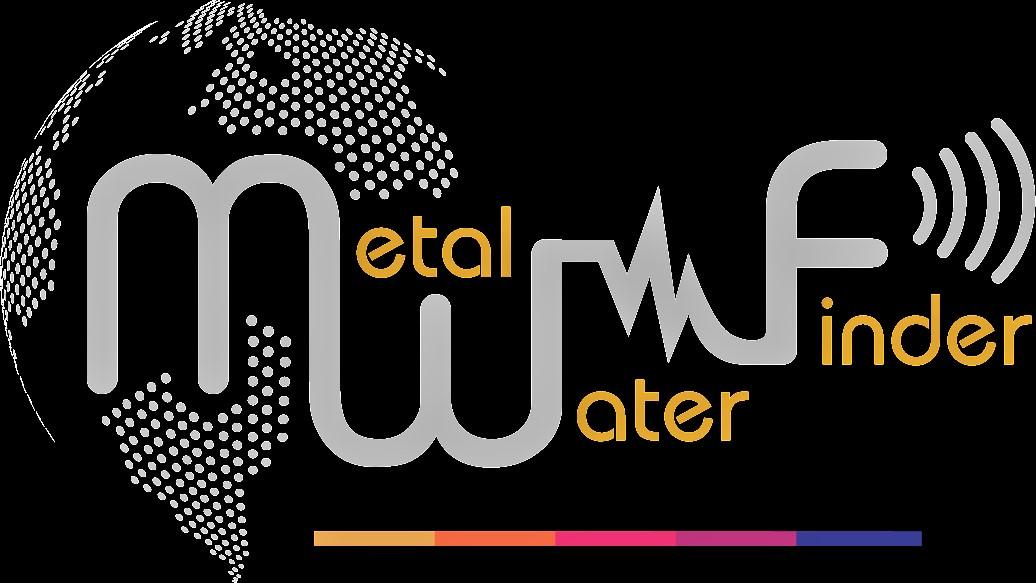 MWF Metal Detectors