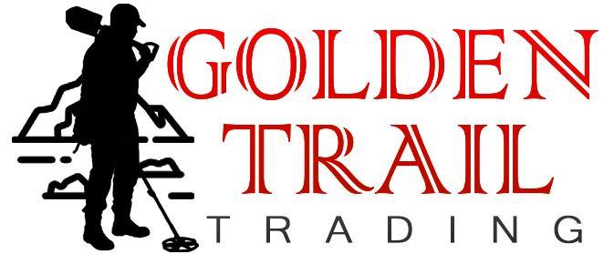 Goldentrail