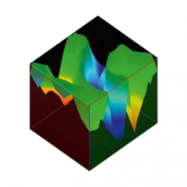 Imaging System Detectors
